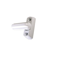 FACE FIX SASH GUARD WHITE