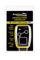 Acquiesce Handheld Bark Controller x 1