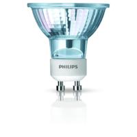 PHILIPS  DICHROIC 230V 50W 50DG GU10( 18045)