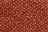 SPECTRUM DOT 438500 4M