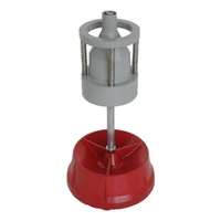 NEILSEN Wheel Balancer  CT1108