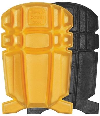 Snickers 9110 Craftsmen Kneepads