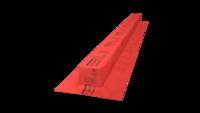 Rockwool Thermal Cavity Barrier 160mm