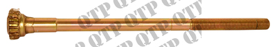 Levelling Box Shaft & Collar