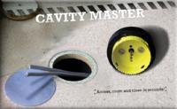 SUPER ROD - CAVITY MASTER KIT