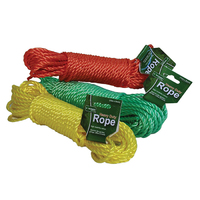 Kingfisher Nylon Rope 15M (GSROPE)