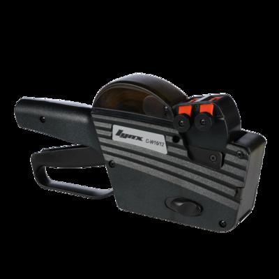LYNX C-W16 Two-Line Gun 8+8 for narrow labels