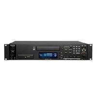 Denon Professional DN-500C | CD/IPOD Player