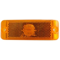 Premium LED Marker Lamps