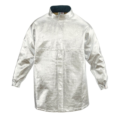 Honeywell Alupro Themal Jacket