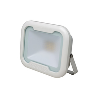 Robus Remy 50W LED Floodlight IP65 4000k