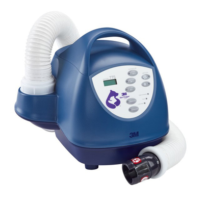 Bair Hugger® 775 Therapy Warming Unit (New)