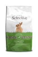 Supreme Selective Junior Rabbit 10kg [Zero VAT]
