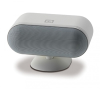 Q Acoustics Q7000Ci Centre White Each