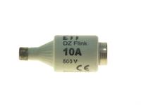 ETI 10 AMP DZ2 FUSE