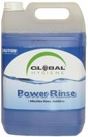 Global Power Rinse Aid