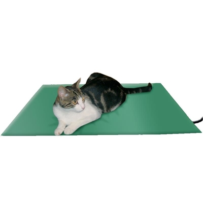 Heat Pad Electric