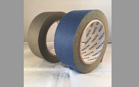 Breather Tape 25mm x 33m