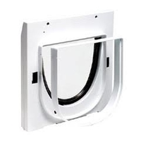 Staywell No.940 Cat Flap Extension Tunnel x 1
