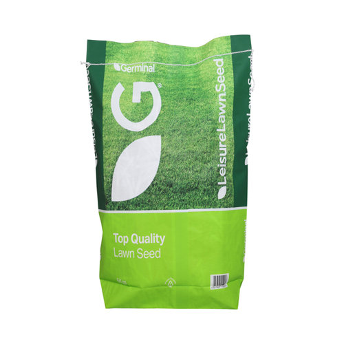 Lawn Seed No.2 - 5KG