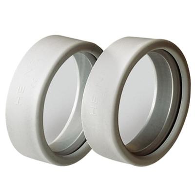 HEINE C 2.3 Binocular Loupe Protective Lenses