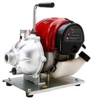 ZONGSHEN QGZ25-30 Water Pump