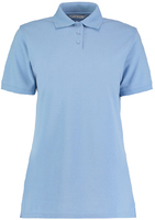 Kustom Kit Ladies Klassic Polo-shirt