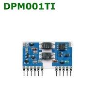 DPM001TI | DAEWOO ORIG