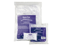 SANI TIPS PACK 250 - 76MM WITH SANI-SHIELD