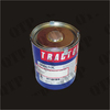 Paint 1 Ltr Matt Black