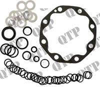 Hydraulic Pump O Ring Kit