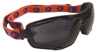 PRO 907 Ambush Smoke Foam Bound Spec/Goggle