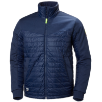 Helly Hansen Aker Insulated Jacket