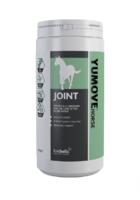 Lintbells YuMOVE Horse Joint 900g x 1 [Zero VAT]