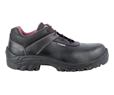 COFRA Elenoire Ladies Safety Shoe S3 SRC