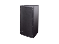 D.A.S Audio WR-121S | 12'' weather resistant subwoofer system