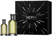 Hugo Boss Bottled 100ml 2pc Giftset