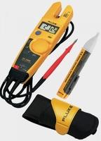 Fluke Meter T5-H5-1AC Kit