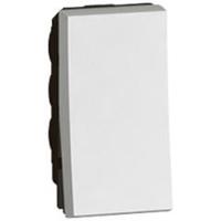 Arteor Switch (400W) Round - White  | LV0501.2662