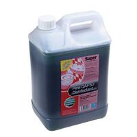 Pine Disinfectant 5 litre (WT778)