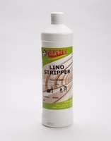 LINO STRIPPER 1ltr