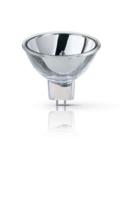 PROJECTION LAMP 24 VOLT 250 WATT ELC GE 37462