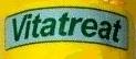 Vitatreat