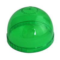 Green Lens for CA 6052, CA 6053, CA 6054C