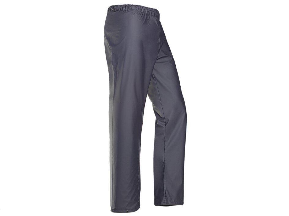 SIOEN 6360 Bangkok Flexothane Waterproof Trousers Navy