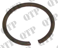 Pinnion Retaining Ring