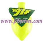 Jif Lemon Squeezy 55ml x12
