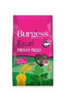 Burgess Excel Parsley Pieces 80g x 6