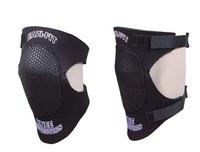 Eazi-Fit Knee Protectors