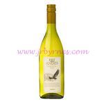 Rey De Los Andes Chardonnay 75cl x6
